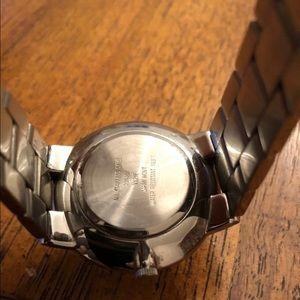 Armitron Accessories - Armitron Mens Watch